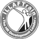 ILLAFTrain UK Ltd